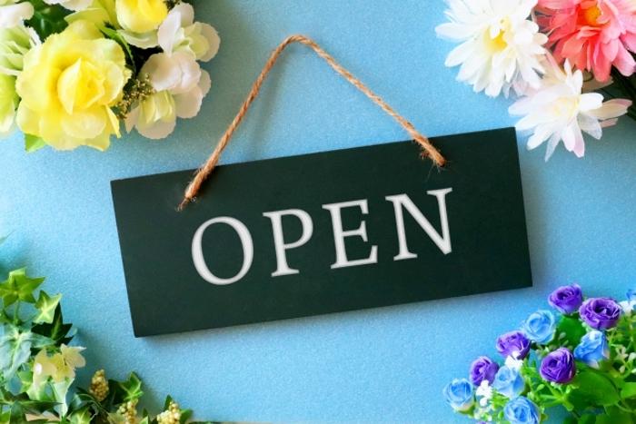 久留米市周辺 8月にオープンのお店まとめ【2019年8月】