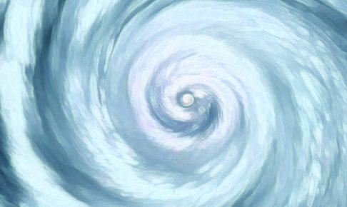 台風10号が西日本に上陸のおそれ お盆のUターンラッシュのタイミングと重なる可能性
