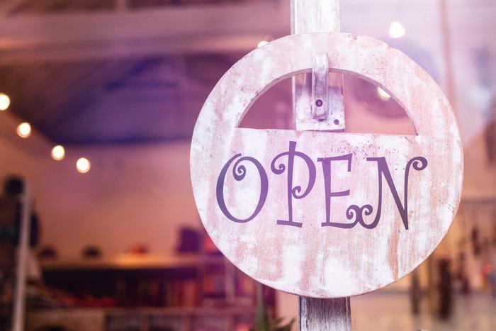 久留米市周辺で今週オープンのお店まとめ【9/22〜9/28】