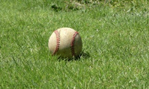 久留米学園 不祥事で第145回九州地区高等学校野球福岡大会を辞退