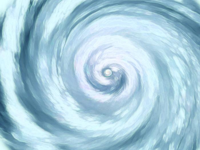台風17号 22日に九州接近 3連休は大荒れになる可能性 大雨や暴風に警戒