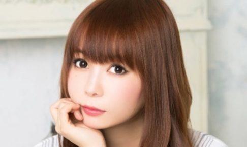 中川翔子 ミニライブ&特典会 筑紫野ベレッサに、しょこたんがやってくる