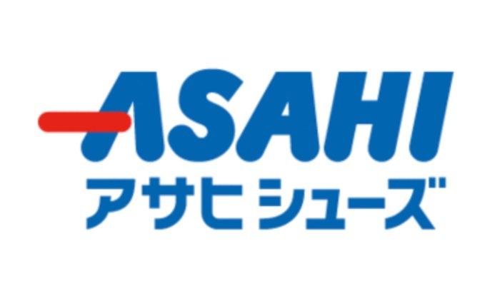 アサヒシューズ 鳥栖プレミアム・アウトレット店 ニューオープン!