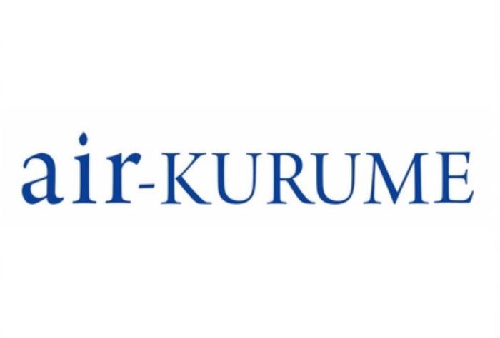 air-KURUME 東京で有名ヘアサロンが岩田屋久留米にオープン!