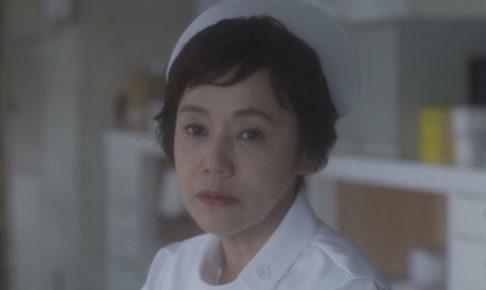 黒い看護婦 オリジナル版 10/28再放送 久留米看護師連続保険金殺人事件ドラマ