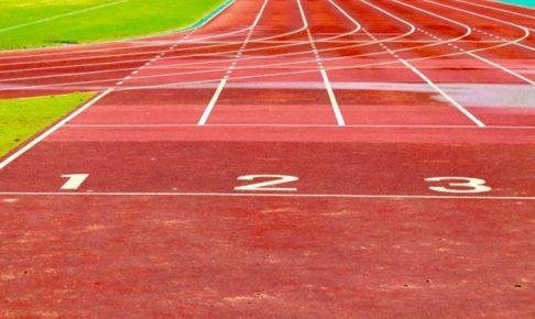 2019オリンピックデーラン久留米大会 オリンピック出場経験者がやってくる!