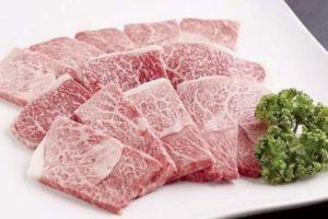 焼肉やまぎゅう 久留米店 佐賀牛を低価格で頂ける焼肉店 12月オープン