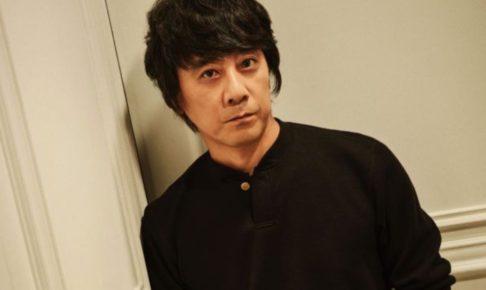 山崎まさよしが筑後市に!YAMAZAKI MASAYOSHI CONCERT TOUR 2020