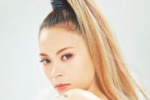 小柳ゆきがモラージュ佐賀に!「Prelude」発売記念 ミニライブ【観覧無料】