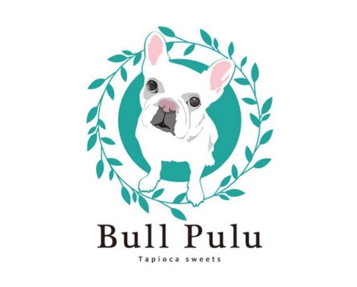 Bull Pulu ゆめタウン筑紫野 人気タピオカ店が12月オープン