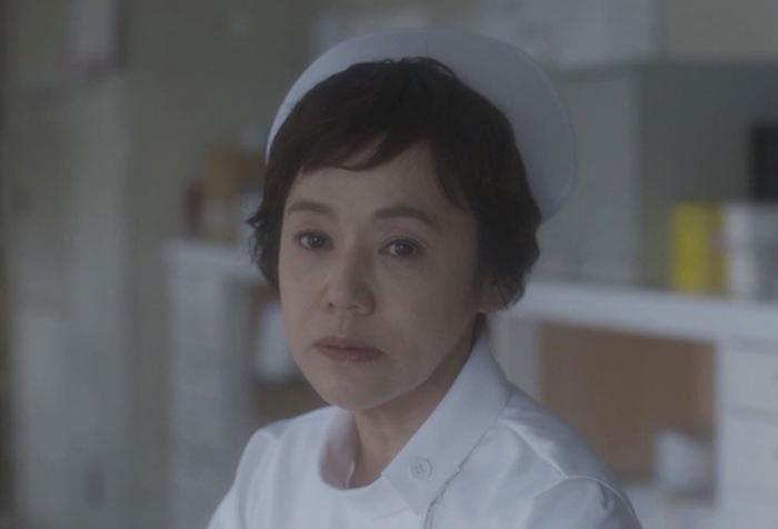 黒い看護婦 オリジナル版 11/29再放送 久留米看護師連続保険金殺人事件ドラマ