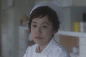 黒い看護婦 オリジナル版12/7,23再放送 久留米看護師連続保険金殺人事件ドラマ
