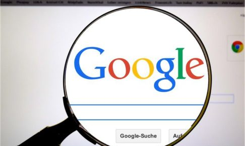 Google 2019年の急上昇ランキングを発表 1位は!?