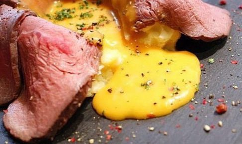 CHEERS(チェアーズ) 西鉄久留米駅側に肉料理が楽しめる肉バルがオープン