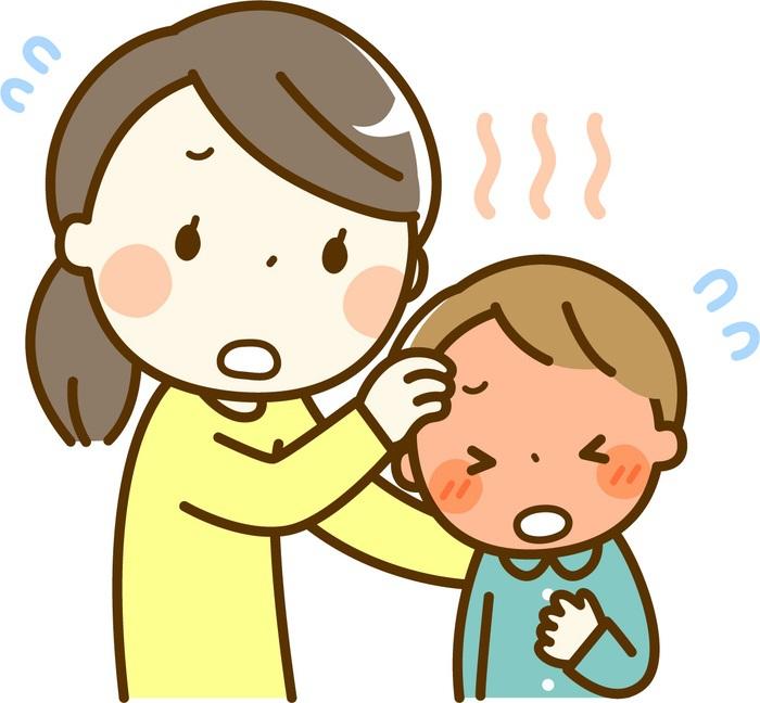 久留米市 インフルエンザの流行が注意報レベルを超える【予防対策を徹底】