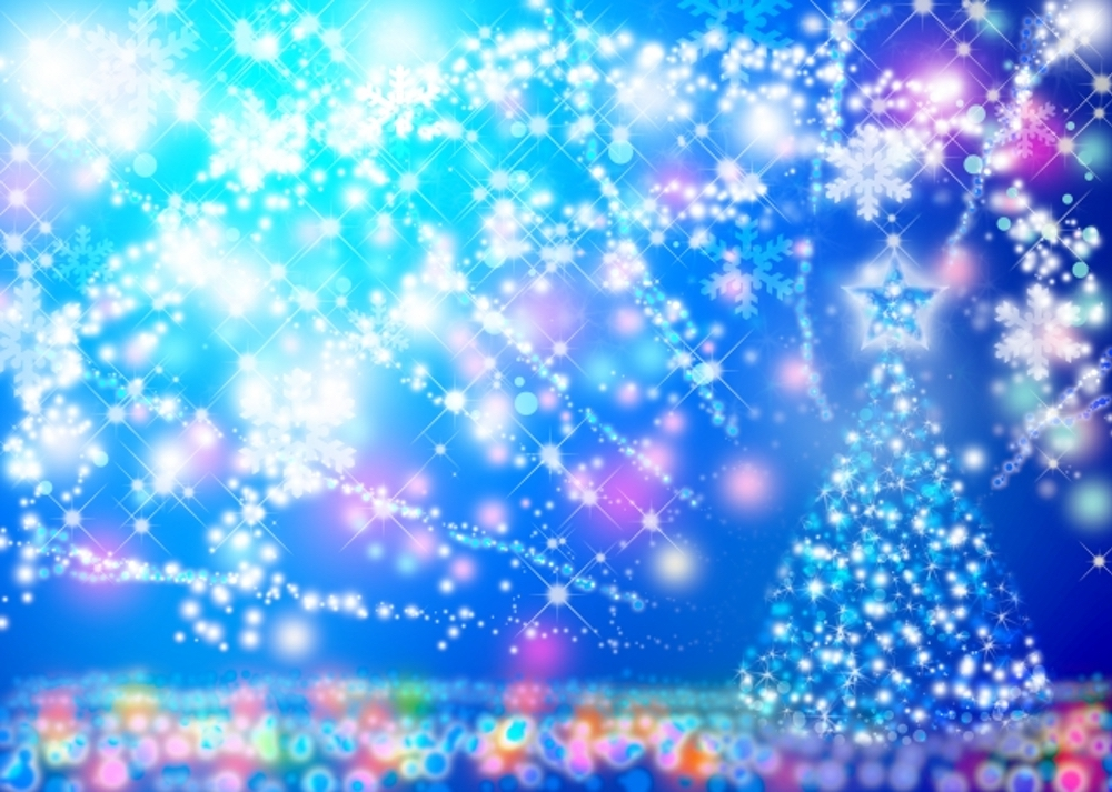 久留米市・筑後地方周辺 クリスマスイベントまとめ 2019