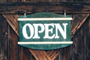 久留米市周辺 2020年上半期にオープンするお店まとめ【開店情報】