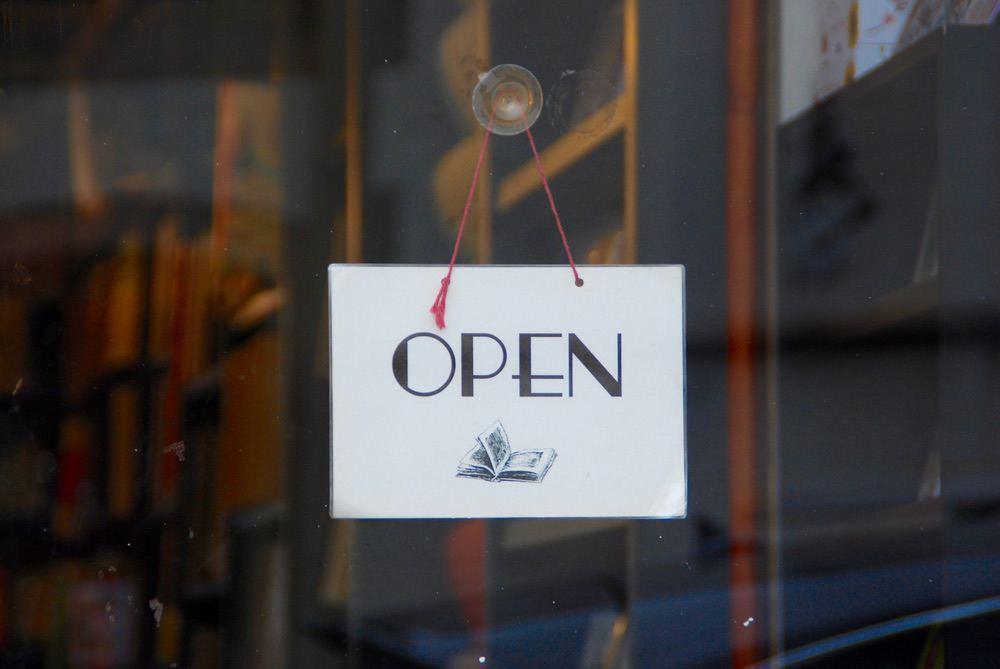 久留米市・筑後地方周辺で2019年にオープンしたお店 総まとめ【新店情報】