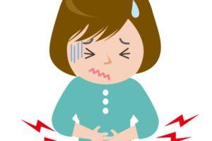 久留米市の女性から腸管出血性大腸菌O157を検出 腹痛などの症状
