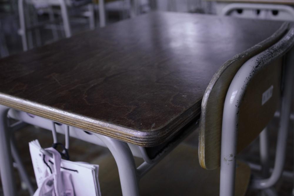 久留米 女子中学生自殺か第三者委員会設置へ いじめの有無含め原因調査