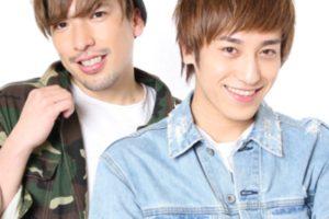 EXITがモラージュ佐賀にやってくる!EXITお笑いライブ【観覧無料】