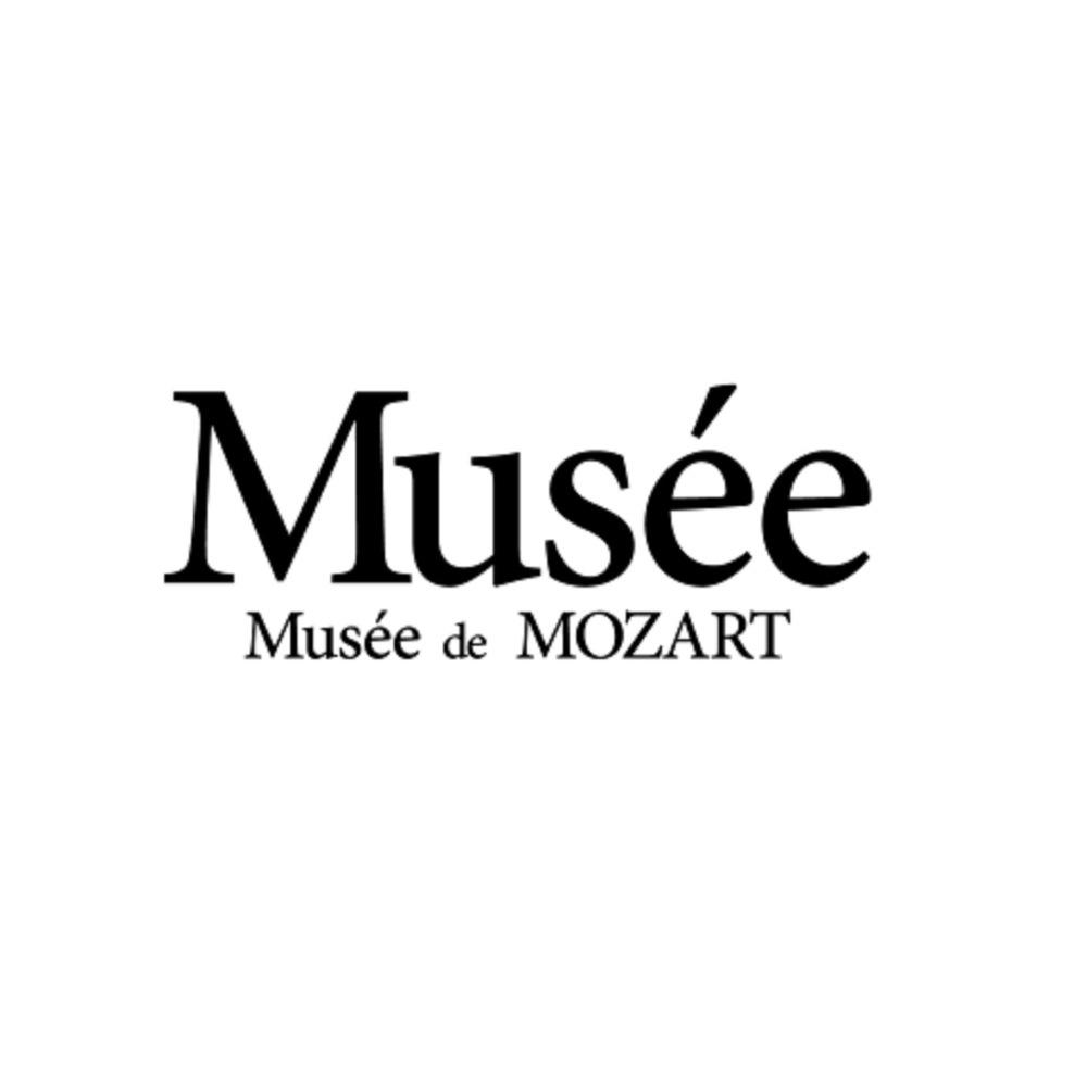 洋菓子専門店「ミュゼドモーツァルト」エマックス・クルメに期間限定オープン