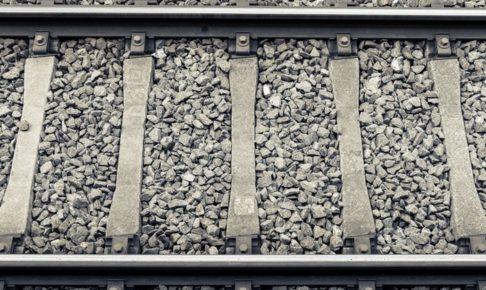 久留米市 西鉄津福駅構内で人身事故 一部の列車で遅れが発生