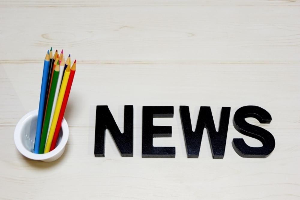 久留米市・筑後地方 今週のニュース・事件・出来事まとめ【1/12-18】