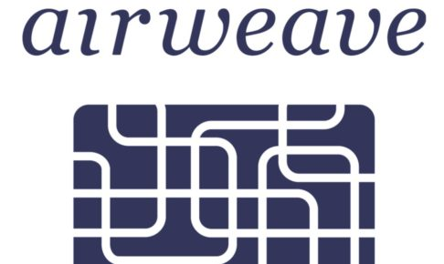 エアウィーヴ ゆめタウン久留米に2020年3月上旬オープン予定