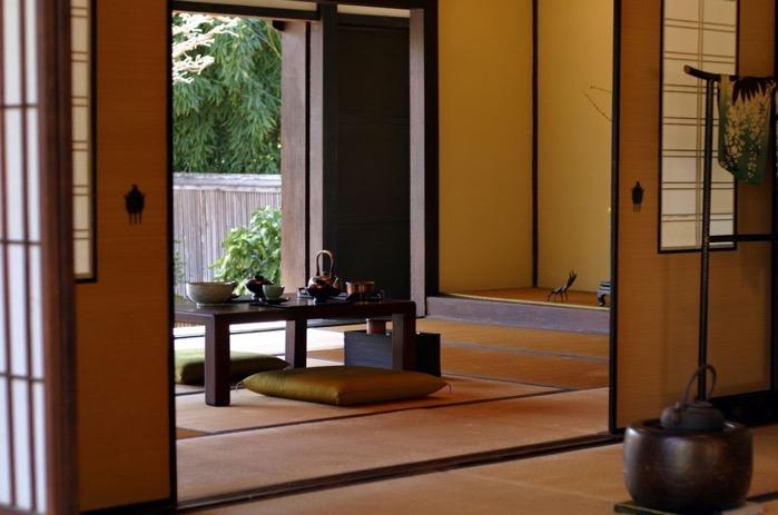NIPPONIA HOTEL 八女福島 商家町 4月に宿泊施設がオープン