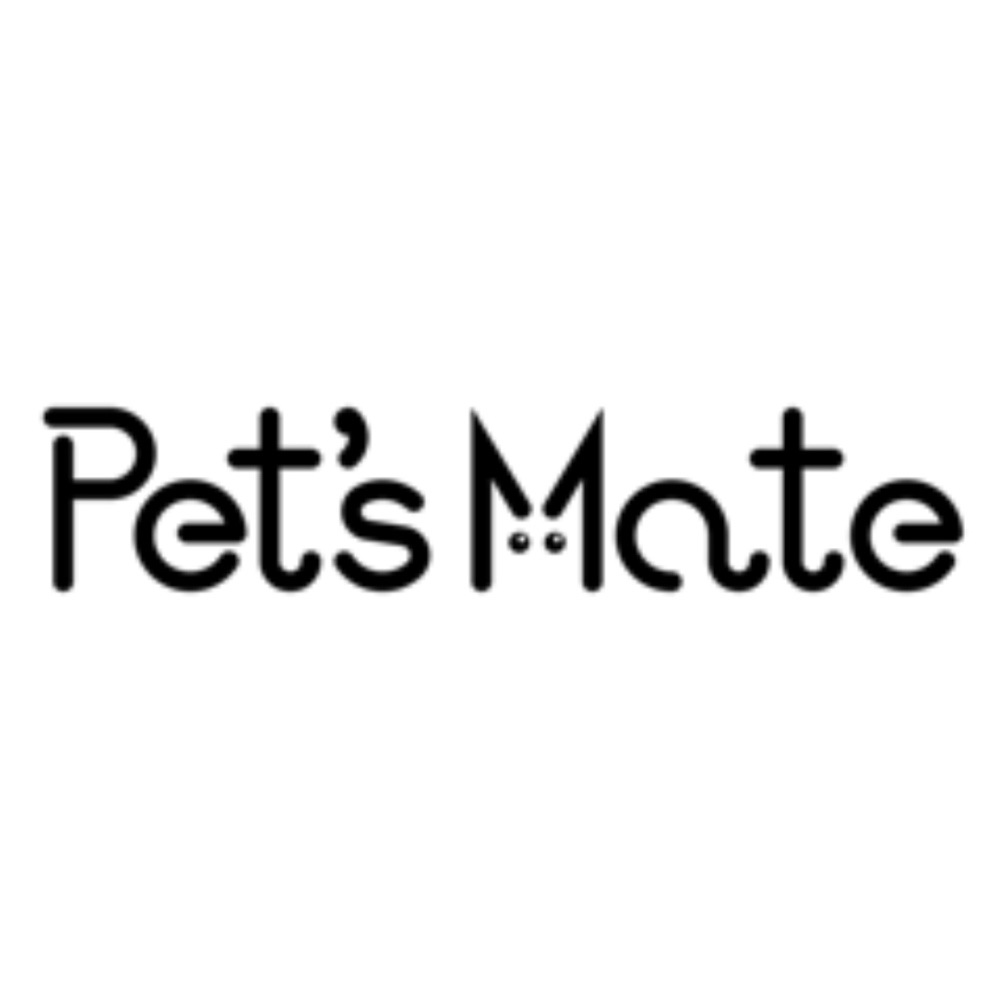 Pet's Mate ペットショップが2/21にイオン小郡にオープン