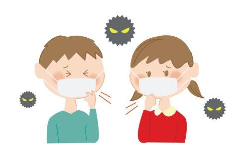 久留米市立金丸小学校でインフルエンザによる学級閉鎖