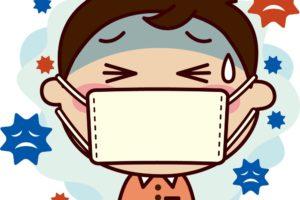 久留米市立犬塚小学校・柴刈小学校でインフルエンザ による学級・学年閉鎖