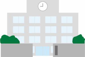 久留米市立学校の臨時休校を公表 新型コロナウイルス感染防止