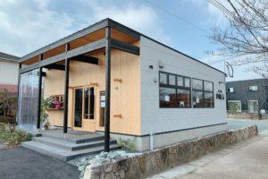 炭と酒 肉魔人 久留米上津バイパス側に炉端焼き酒場が2月オープン!