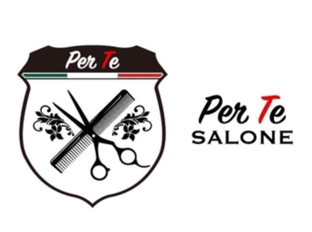 Per Te SALONE 久留米市本町に新しいヘアーサロンがオープン