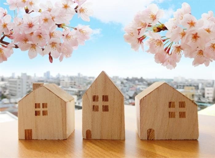 久留米市 公示地価 住宅地、商業地ともに平均変動率 6年連続上昇