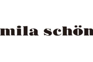 Mila Schonアウトレットショップ 鳥栖プレミアムアウトレットに日本初オープン