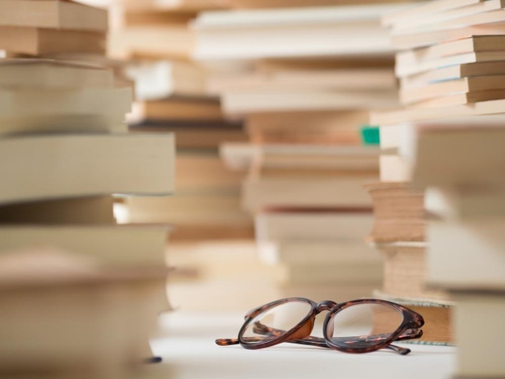 久留米市立図書館 4/25から完全休館 返却・予約休止に 新型コロナ感染拡大防止