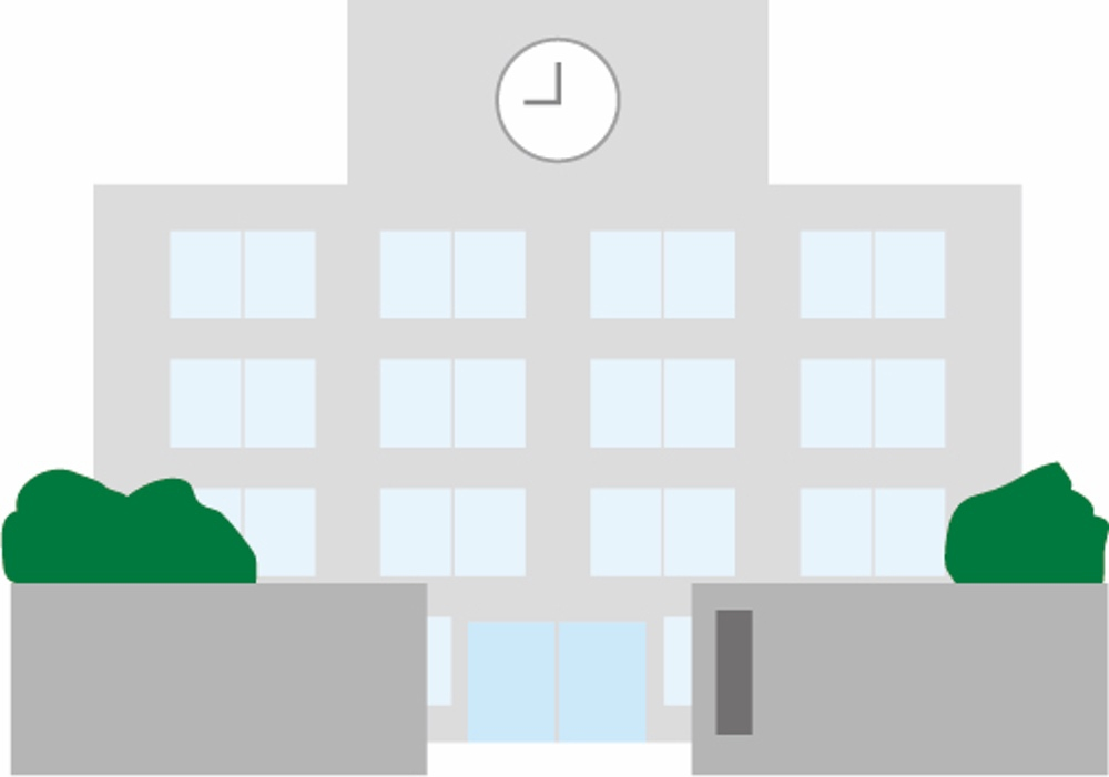 久留米市 小・中学校・高校・特別支援学校 5月6日まで臨時休校を延長