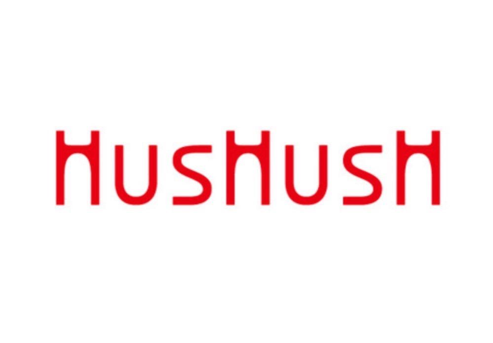 HusHusHイオンモール大牟田店
