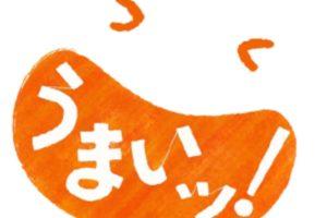 NHK うまいッ!選 福岡県八女市 うまみ濃厚!至極の一滴 玉露
