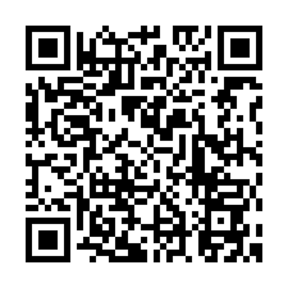 ハコメシヤ QRコード