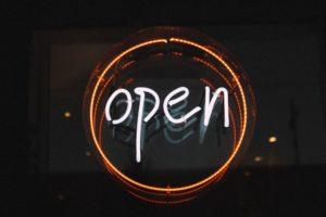 久留米市周辺 2020年6月オープン予定のお店まとめ【開店・新店情報】