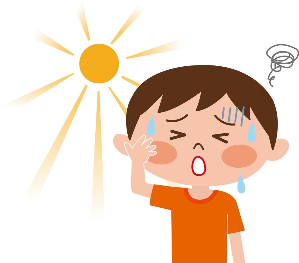 久留米市 今日の最高気温30度 全国4番目 7月上旬並の暑さに【5/23】