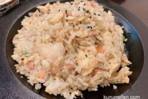 真真好 本格中華料理をお手ごろ価格で食べれるコスパの良いお店【久留米市】