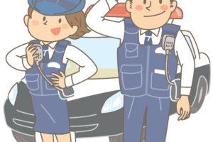 久留米市 令和元年 小学校区別犯罪認知件数を公表