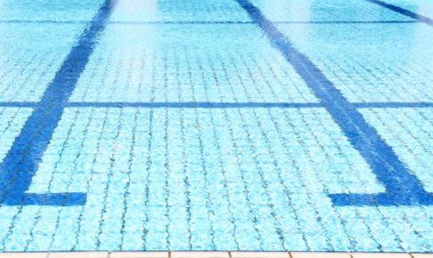 久留米市 2020年は水泳の授業を中止に 新型コロナ感染拡大防止のため