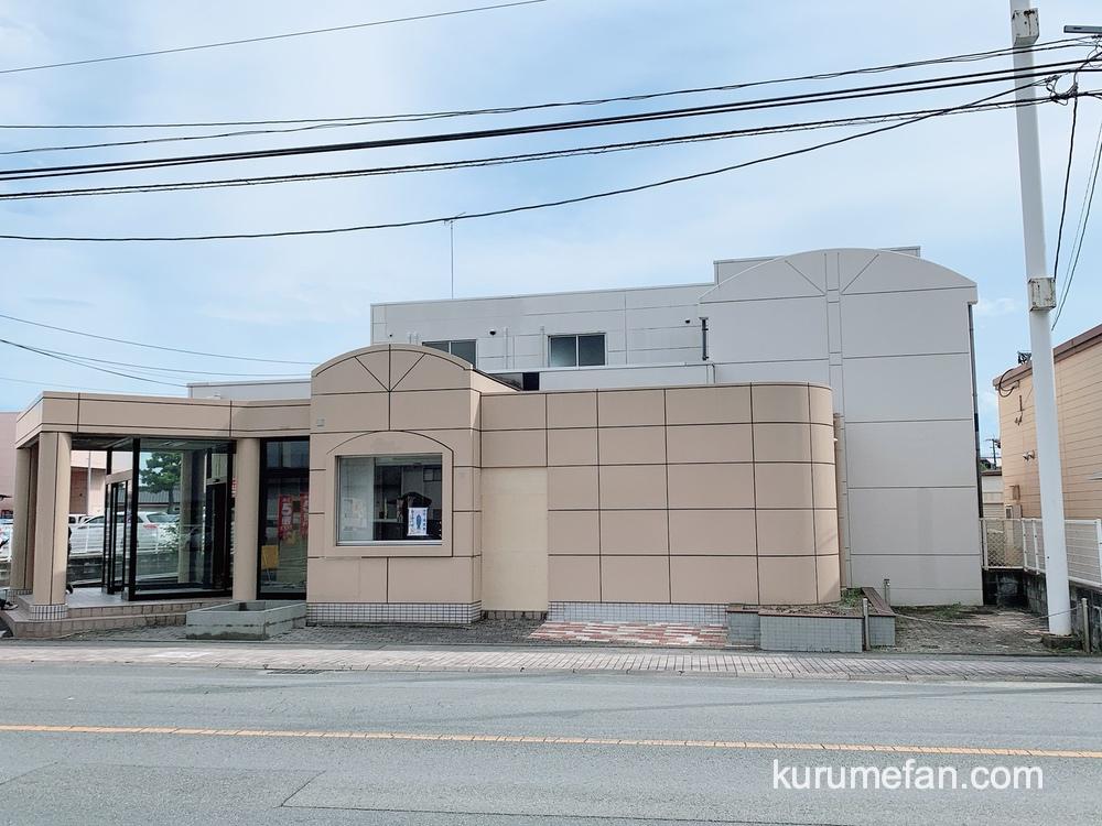 魚・食の専門店 さかなづくし 佐賀銀行 津福支店跡地に8月11月(火)11時30分オープン