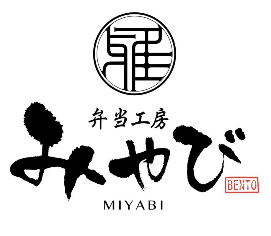 Bentokoubo miyabi 0000